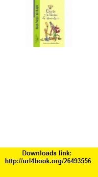 Matilda (Spanish Edition) (9789707702967) Roald Dahl , ISBN-10: 9707702966  , ISBN-13: 978-9707702967 ,  , tutorials , pdf , ebook , torrent , downloads , rapidshare , filesonic , hotfile , megaupload , fileserve