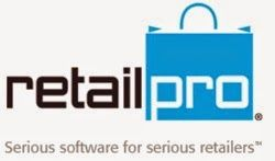 24Seven Cart is providing affordable Retail Pro Integrated Solutions that includes very advanced features and compatible with all Point of sale system.