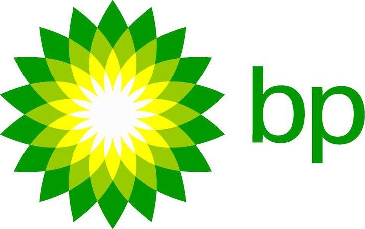 British Petroleum — британская нефтегазовая компания, вторая по величине публично торгующая нефтегазовая компания в мире. По состоянию на 2009 год компания занимала 4 место в Fortune Global 500 История начинается с мая 1908 года