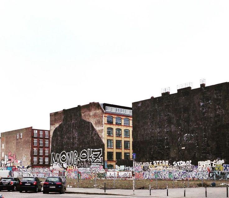 17 best berlin images on Pinterest Berlin germany, Berlin and - mega küchenmarkt stuttgart