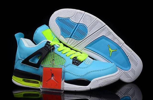 Jordan Shoe Stores In South Carolina
