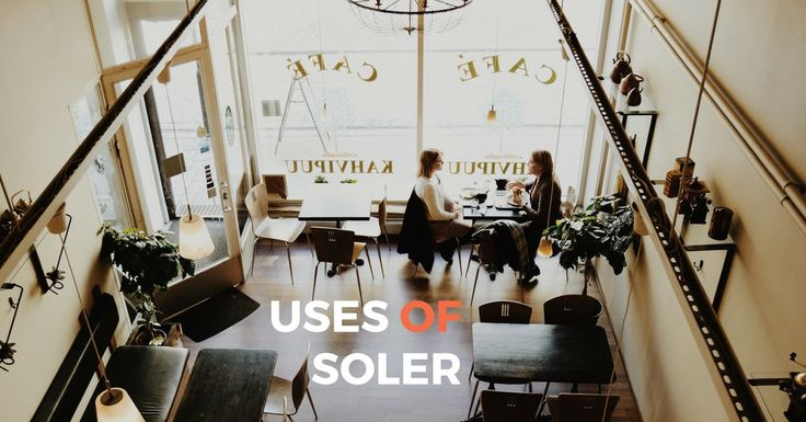 How to Use the Spanish Verb Soler to Talk About Habits