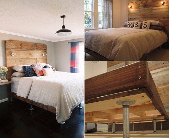 die besten 25 wandleuchte holz ideen auf pinterest led wandleuchten led wandleuchte und. Black Bedroom Furniture Sets. Home Design Ideas