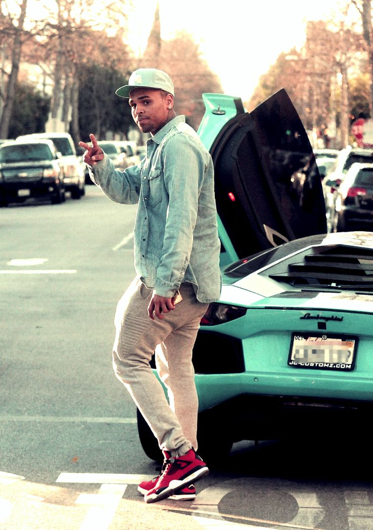 69 best images about Chris Brown on Pinterest | Chris ...