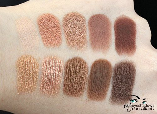 The 25+ best Lorac unzipped palette ideas on Pinterest | Lorac ...