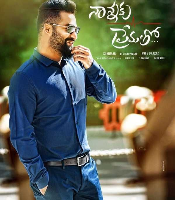 Directed by Sukumar. With N.T. Rama Rao Jr., Rakul Preet Singh, Jagapathi Babu, Rajendraprasad. An intelligent son of a former entrepreneur takes revenge on a powerful and rich businessman who is as smart as he is.