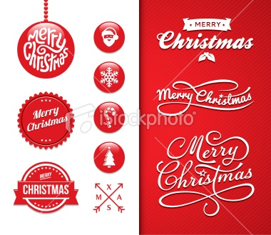 navidadFree Stockings, Stockings Vector, Art Illustrations, Vector Art, Christmas Texts, Badges Royalty, Royalty Free, Christmas Ideas, Badges Vector