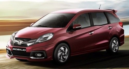 Honda-Mobilio-RS-red (1)