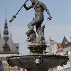 Ruszył konkurs na zestawy mebli miejskich do stosowania w przestrzeniach publicznych Gdańska! Więcej: http://www.sztuka-krajobrazu.pl/650/artykul/konkurs-na-zestawy-mebli-miejskich-do-stosowania-w-przestrzeniach-publicznych-gdanska