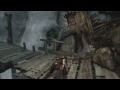 Tomb Raider Gameplay Walkthrough Part 1 - Intro (2013) videos - PrismoTubeExpress High-Definition Video