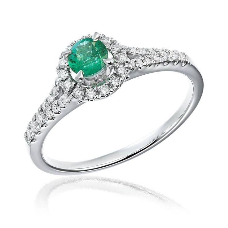 Iubirea este o formă de comuniune și de intimitate. Alege să o pui în valoare cu un inel cu adevărat spectaculos.  http://sabion.ro/ro/produs/inel-gl-6151/