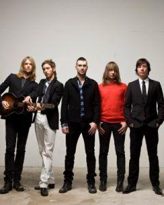 Maroon 5 virá ao Brasil em março do ano que vem, diz jornal #Brasil, #Lollapalooza, #Maroon5, #RioDeJaneiro, #SãoPaulo http://popzone.tv/maroon-5-vira-ao-brasil-em-marco-do-ano-que-vem-diz-jornal/