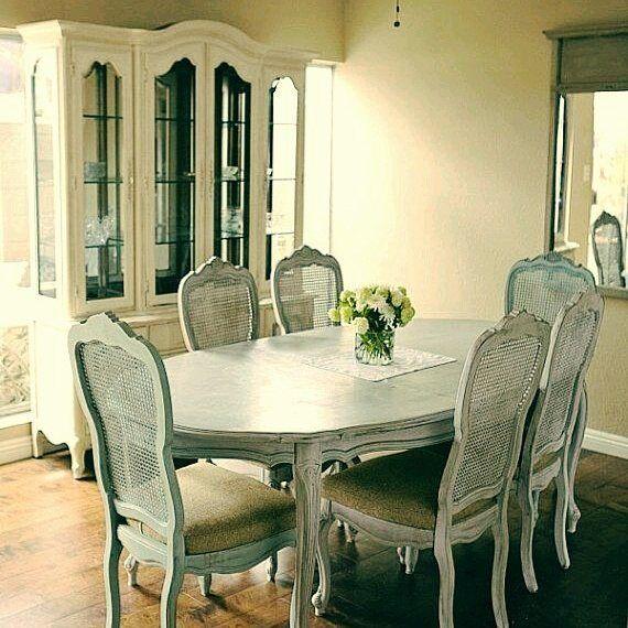 Arte em Palha (Empalhamentos, Itu/SP) • Cel/Whats: 11 97040-6441 • Tel: 11 4025-2175 • Instagram: #arteempalha  #cadeira #palha #palhinha #decoração #silla #rejilla #caneseat #chaircaning #dining #decor #rustic #cottage #country #interiors #homedecor #casa #bomdiaaa #bomdiaaaa #bomdiaa #bomdia #dia #lindo #diabom #bonjour #buendia #goodmorning #buongiornissimo #buongiorno #follow4follow