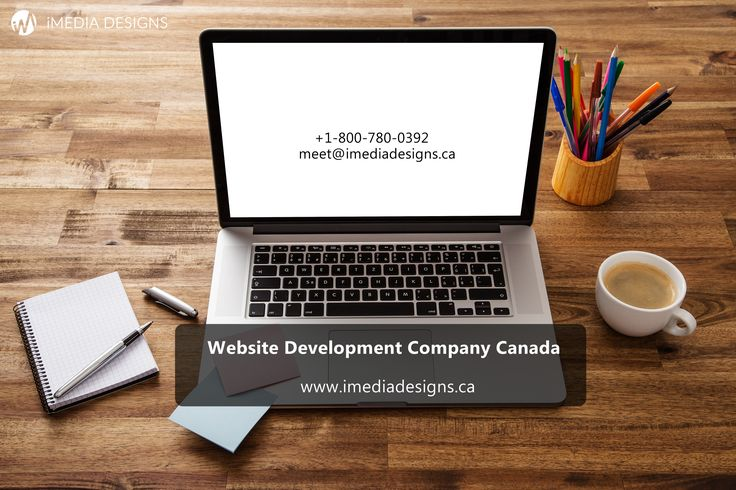 iMedia Designs is a #Canada based #Website #Development #company offering a wide range of services like #web #design, development, #eCommerce and #SEO services to its client in #Toronto, Canada and #Worldwide.