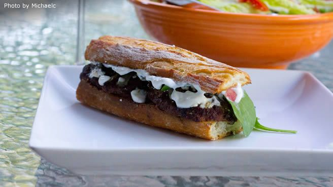 Looking for burger recipes? Allrecipes has more than 10 trusted lamb burger recipes complete with ratings, reviews and cooking tips.