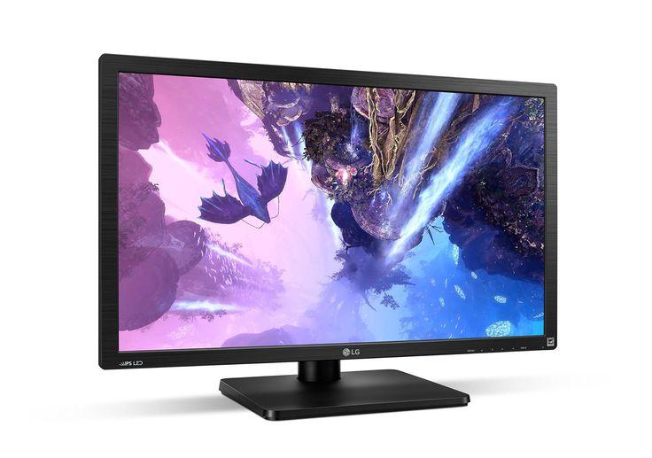 Der beste günstige 4K-Monitor - AllesBeste.de 4K-Monitore werden langsam erschwinglich: Unser 27-Zoll-Testsieger hat ein tolles Display mit hoher Farbechtheit und ist mit FreeSync sogar Gaming-tauglich. http://www.allesbeste.de/test/der-beste-guenstige-4k-monitor/ #AllesBeste #Test #4K #4KMonitor #Asus #Dell #LG #UHD #UHDMonitor