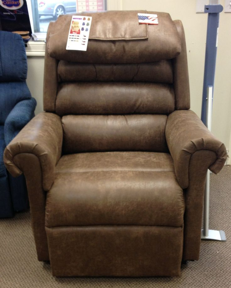 Over it & 9 best Electric Reclining Lift Chairs by Golden Technologies ... islam-shia.org