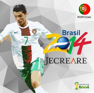 #worldcup #brazil #fifa #football #fifa2014 #brazil2014 #soccer #brasil2014 #france #fifaworldcup #Jecreare #Worldcupjecreare #Countingdown#excited #Worldcup2014 #championsleague #FIFA #legit #winning #football #brazil #goalmachine #Jecreareforworldcup #Jecreare #laliga #worldcup #jakarta #soccerheroes #soccerfans #worldcupforlife #instafootball #instaworldcup #worldcup2014 #footballplayers #webgram #instacool #instagoal #instalife #samba #portugal