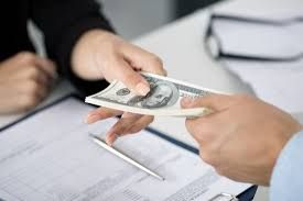 If you are taking 1 hour loans for bad credit , it is easy for you to resolve unexpected fiscal worries. These funds available online at 24/7 for your short term cash needs . People can easily solve their sudden cash problems with us. Best way to get finance at your doorstep without any credit check worries.