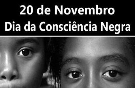 Data Feriado da Consciência Negra 2013 | Correio Trabalhista