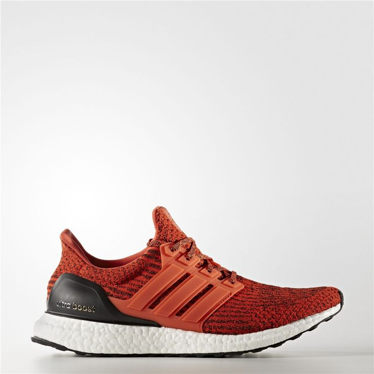 Shop our selection of adidas men's running shoes, including popular models  like the Ultraboost, Alphabounce, adizero and more.