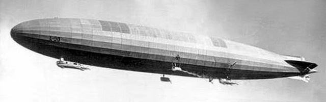 ferdinand graf von zeppelin a crucial figure of aviation history Concert of second europa  graf von marquette  letting her thin learning in the classics help guide her around history.