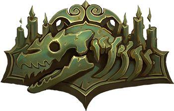 News of Legends » Riot News - League of Legends News and Content