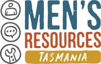 Men's Resources Tasmania