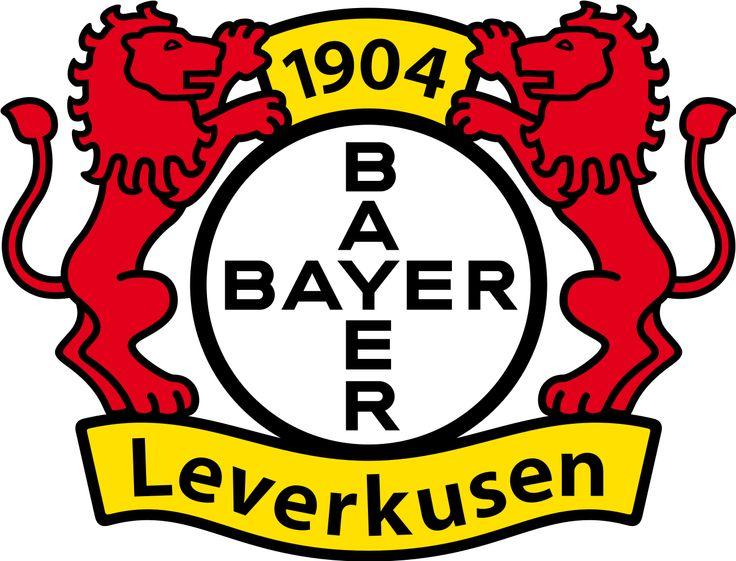 Bayer Leverkusen - mehr zur Werkself für die neue Saison 16/17 hier: http://www.marco-reus-trikot.de/tag/bayer-04-leverkusen/