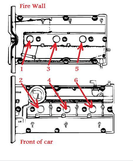 hyundai santa fe ignition wiring diagram hyundai santa fe starts and