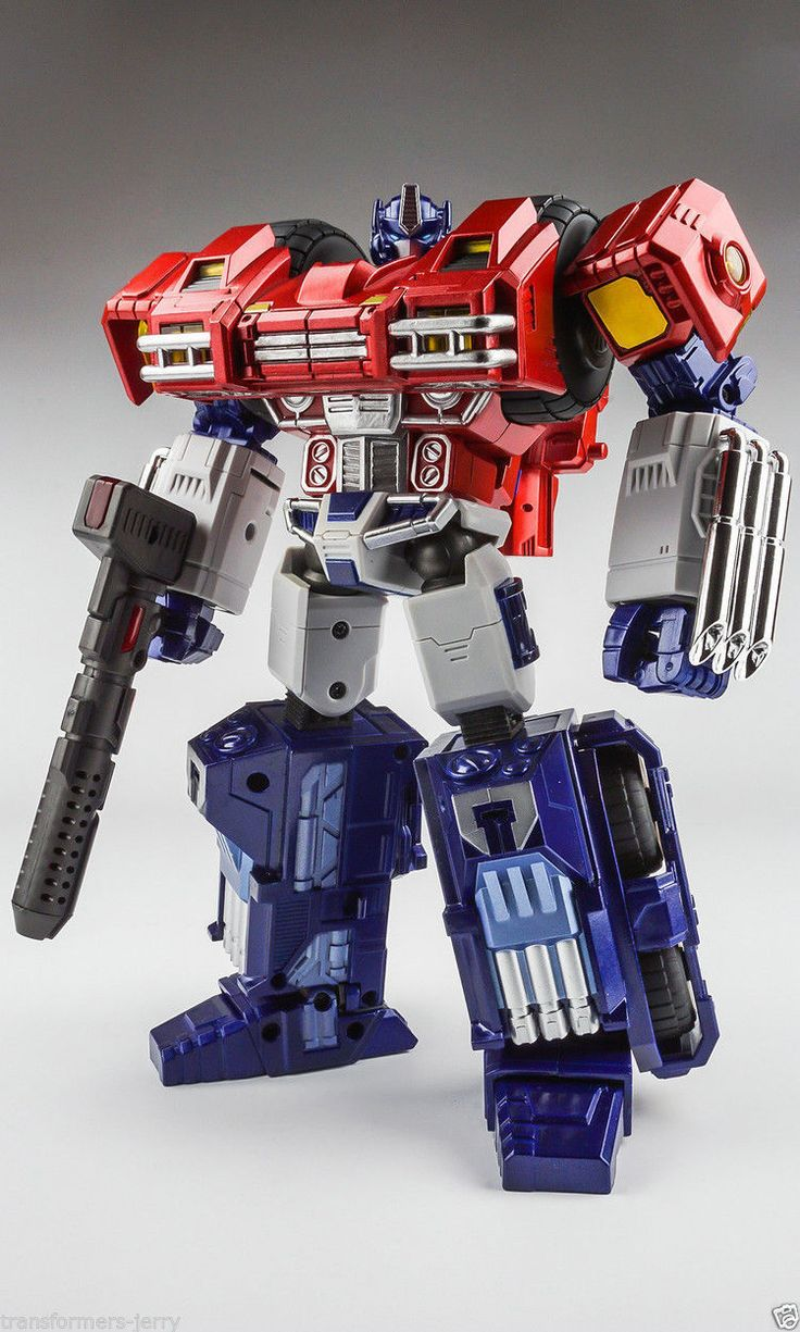 Hot Ransformers Spark Toy ST01 DW Alpha Pack in Stock | eBay