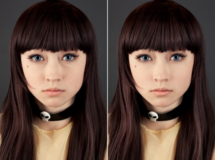 Post Processing Tutorial - Dodge & Burn   Cosplay Photographers - Creating Beautiful Cosplay Photos