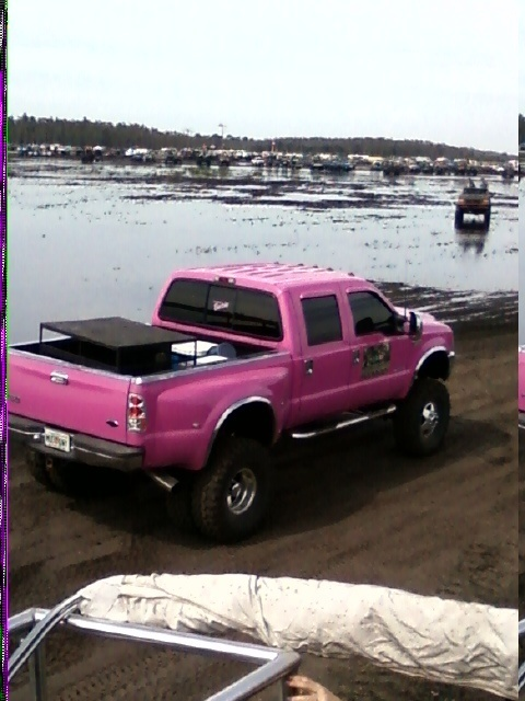 pink Truck im-a-girl-but-i-like-big-trucks-and-fast-cars