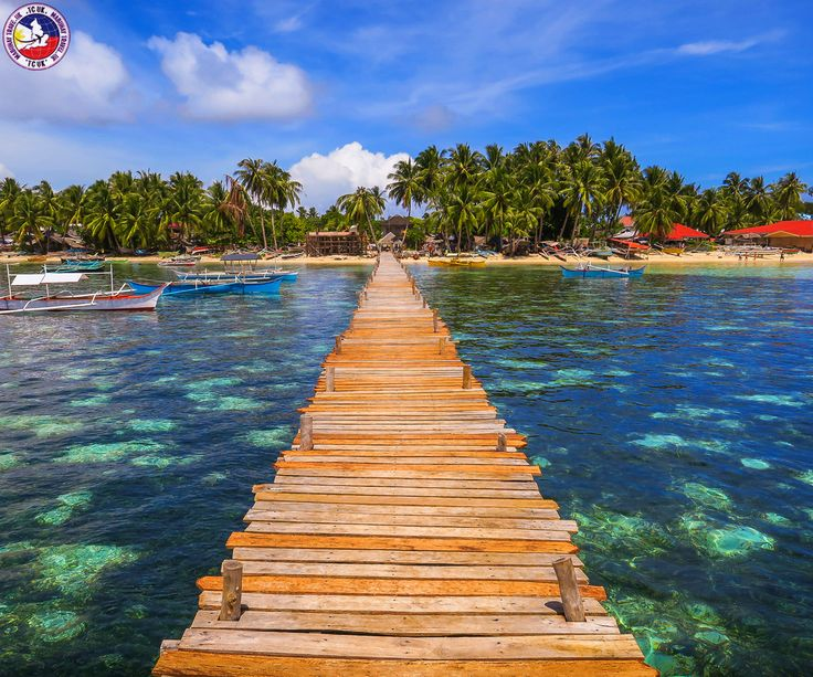 Bucas Grande Island, Philippines       Located on the far eastern portion of the shore of Surigao del Norte, Surigao City is the leading transportation spot in travelling to Bucas Grande Island.       ☎ Contact us: 0203 515 0803       #philippines #bucasgrandeisland #island #mostvisited #travelphilippines #mabuhaytravel #flightstophilippines #cheapflights #cheapflightstophilippines #travelagentsinuk