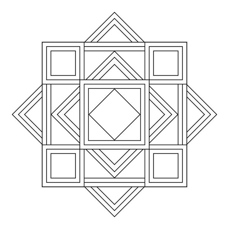 squares.jpg (800×800)