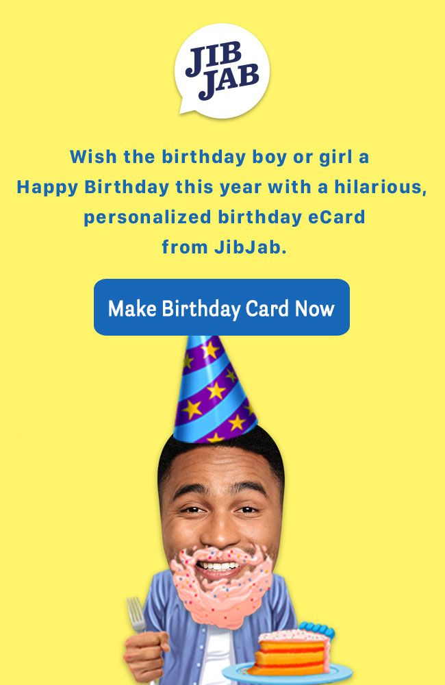 Funny Easy And Creative Birthday E Cards Online Greeting Cards Birthday Ecards Happy Birthday Images