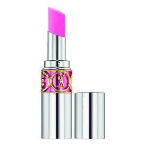 Yves Saint Laurent - Volupte Sheer Candy