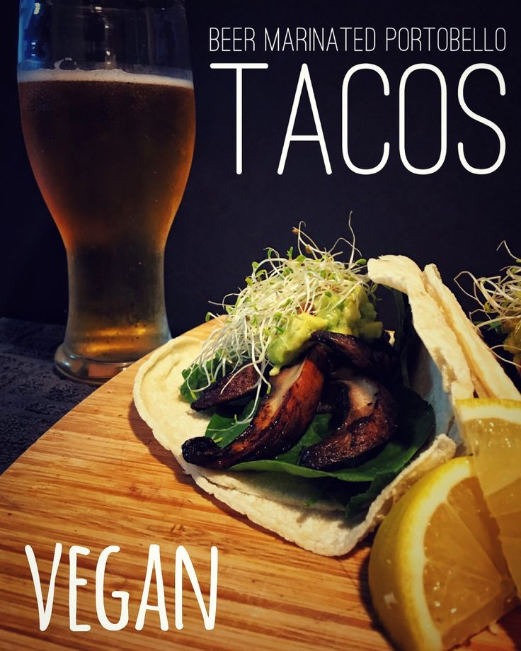 vegan tacos! #vegan #veganeats #plantpowered #vegansofig #whatveganseat #plantbased #healthy #crueltyfree #veganfoodshare #cleaneating