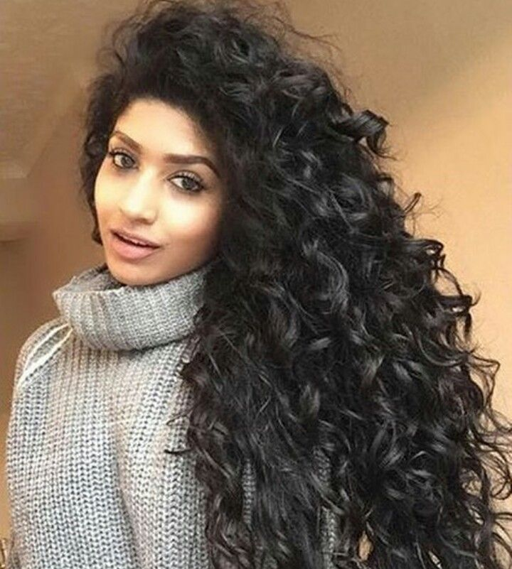 Hairstyle For Curly Hair 524 Best Curly Hair Inspo Images On Pinterest  Roller Curls Curls