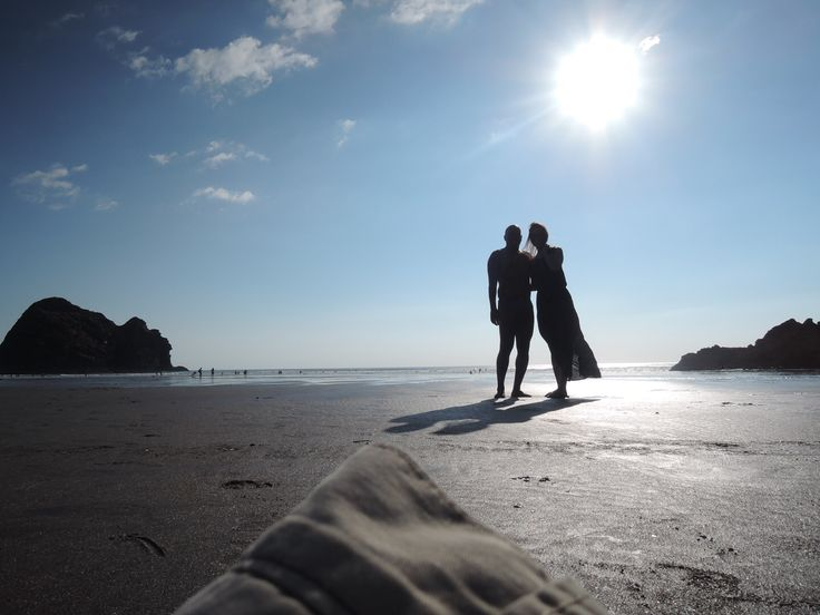 #beach #new Zealand