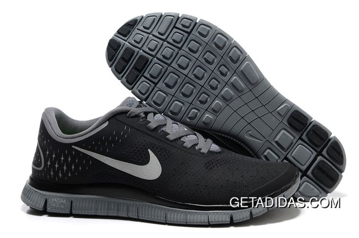 https://www.getadidas.com/nike-free-40-v2-grey-reflective-silver-black-mens-shoes-topdeals.html NIKE FREE 4.0 V2 GREY REFLECTIVE SILVER BLACK MENS SHOES TOPDEALS Only $66.10 , Free Shipping!