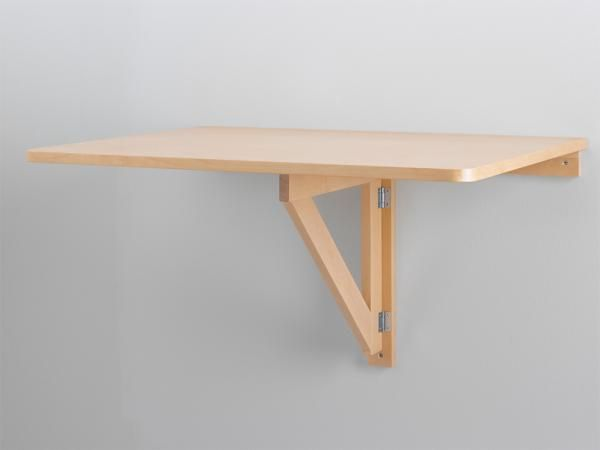 Wall Mounted Tables   Desk/ Playroom / Anywhere