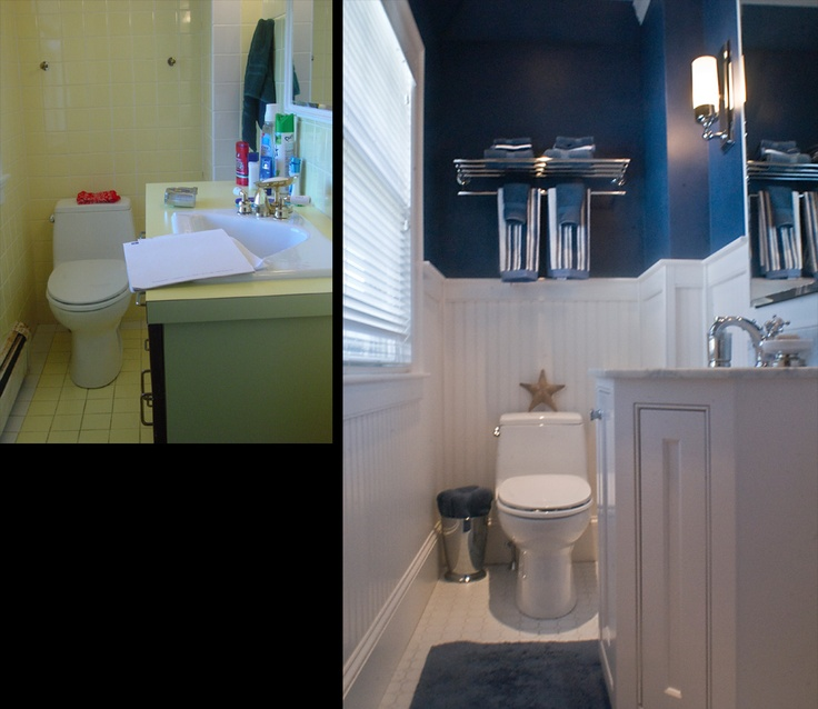26 best Interior Design Our Before \ Afters images on Pinterest