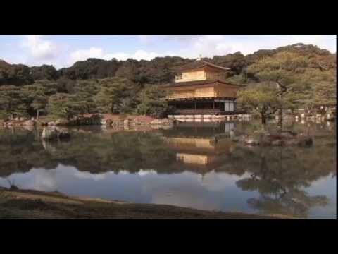 Japonia, Podróże, HD, filmy-lektor.pl, cały film, filmy z lektorem,hd
