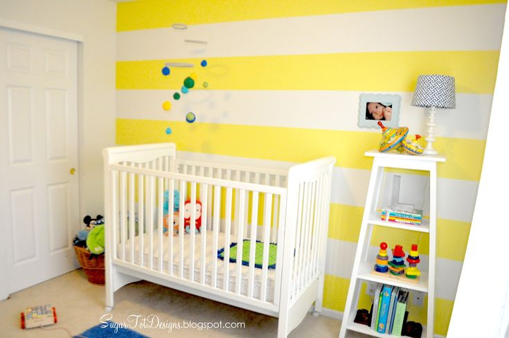 11 best childcare paint ideas images on Pinterest | Child room, Play ...
