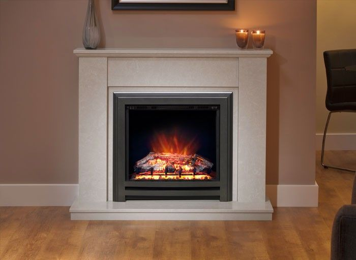 1000+ Images About Electric Fireplace On Pinterest | Electric