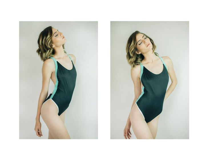 LookBook NewWaves para Fernanda Arjona Swimwear.  Fotografía: Arely Pereira Modelo: Betty Rodriguez  Estilismo: Eugenia C. Garcia  Maquillaje/Peinado: Andrea Garcia