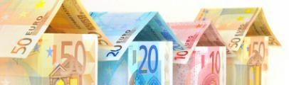 Crédit immobilier : un taux moyen de 3,23% en décembre, record historique battu