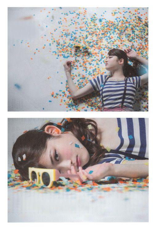 "46wallpapers: "" Nogizaka46 - OVERTURE """