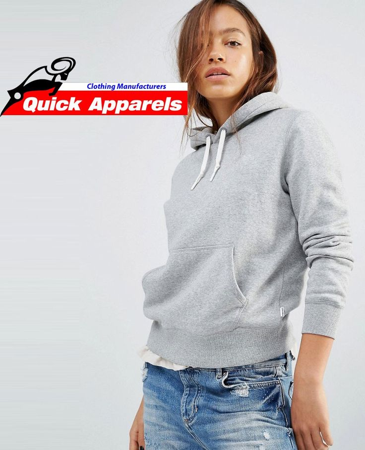 78 best Women Hoodies images on Pinterest